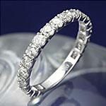 10万円以下の婚約指輪2