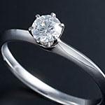 20万円以下の婚約指輪1