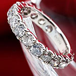 20万円以下の婚約指輪2