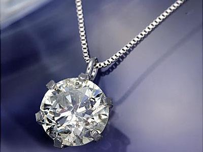 婚約指輪の代わりにネックレスをお考えのあなたへ!