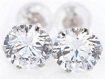 ダイヤモンドのカットが輝きを決める理由