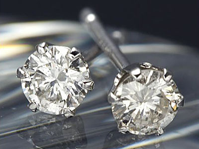 0.3ctダイヤモンドピアス 売れ筋7選