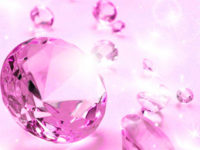 カラーダイヤモンドは何種類?
