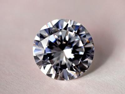 知らなきゃダメ!ダイヤモンドのお手入れ方法