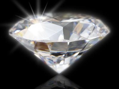 ダイヤモンド4C優先順位