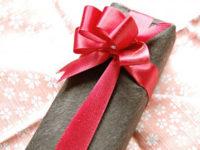 彼女・女友達の誕生日プレゼントはピアスで決まり!