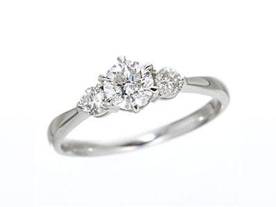 賢いスイートテンダイヤモンドの選び方