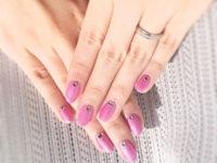 肌の色・指の形によるダイヤモンドリングの選び方