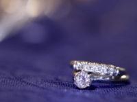 10万円以下の婚約指輪を選ぶときの6つのポイント