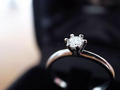 5万円以下の婚約指輪(エンゲージリング)をお考えのあなたへ!