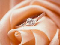 婚約指輪(エンゲージリング)の賢い選び方