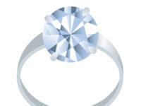 婚約指輪のリメイクをお考えのあなたへ!
