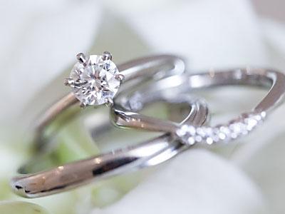 20万円以下のステキな婚約指輪の選び方
