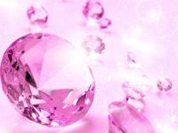 ピンクダイヤモンドといえばアーガイルというのをご存知ですか?