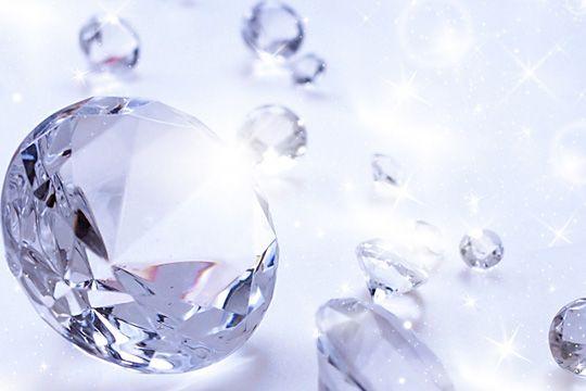 ダイヤモンド大辞典