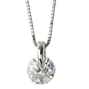 スイートテンダイヤモンドのネックレス3