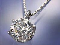 スイートテンダイヤモンドにネックレスをお考えのあなたへ!
