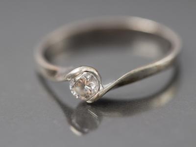 知っておきたいダイヤモンドのセッティング