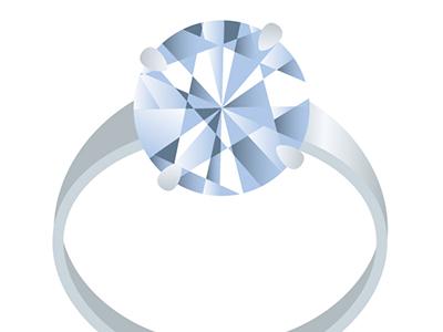 就職祝いのプレゼントはダイヤモンドにしませんか?