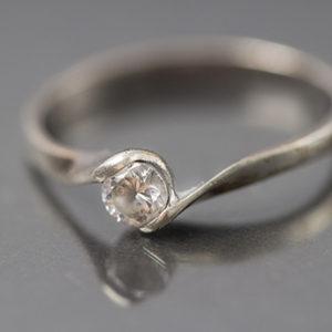 スイートテンダイヤモンド2